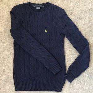 Polo Ralph Lauren Sport Sweater